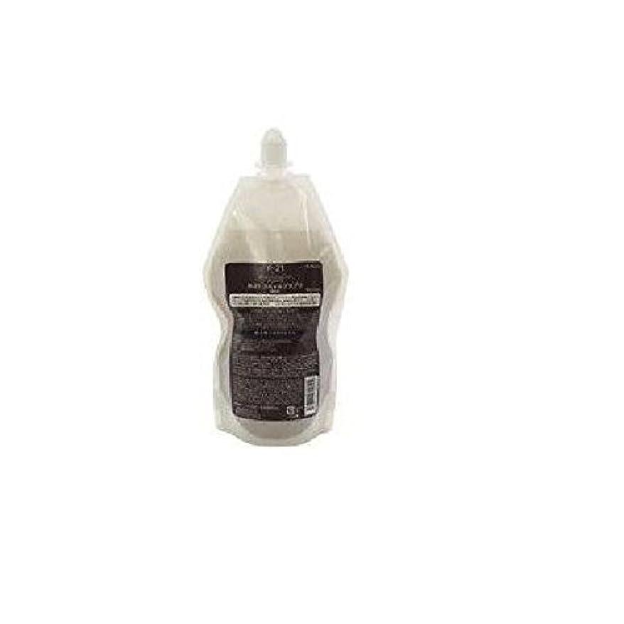 家宣伝減るサンコール R-21 スキャルプサプリ HE 400ml (詰替用)