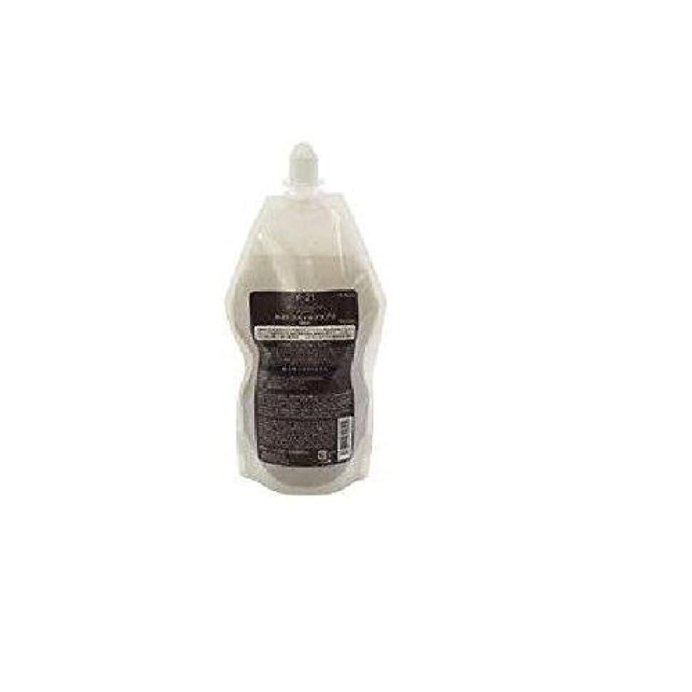 アクセントサイレント鉱夫サンコール R-21 スキャルプサプリ HE 400ml (詰替用)