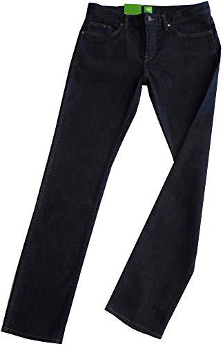Hugo Boss Stretch-Jeans W34/L34, JC-DELAWARE1, 50315098, Slim