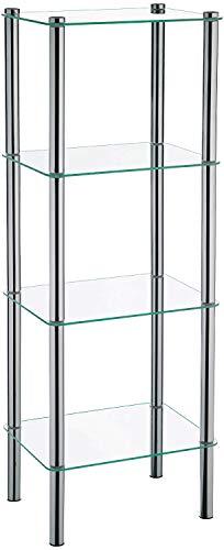 Keck & Lang GmbH -  Kela 18051, Regal, 4
