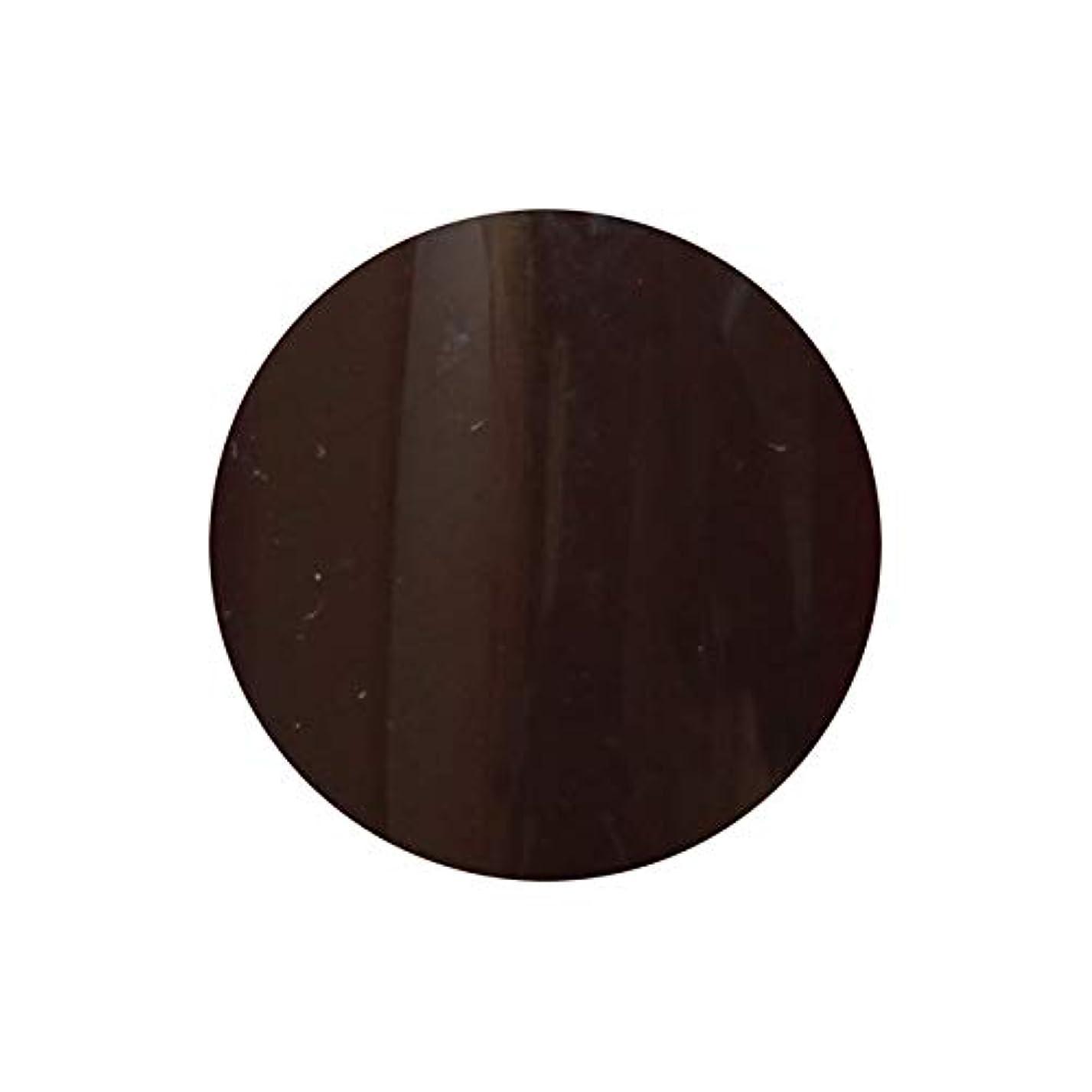 発生半島偶然の【NEW】T-GEL COLLECTION カラージェル D222 ディープブラウン 4ml