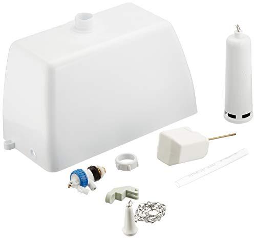 Idrospania 002715 Cisterna Alta Completa