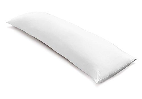 Dakimakura body pillow (A & J original) DHR6000 high (160 cm x 50 cm)