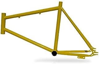 Amazon.es: Riscko - Componentes y repuestos / Ciclismo: Deportes y ...