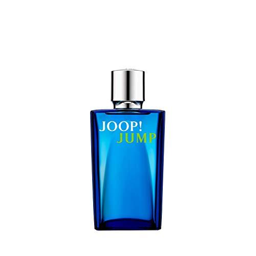 Joop. Jump Eau de Toilette 50 ml