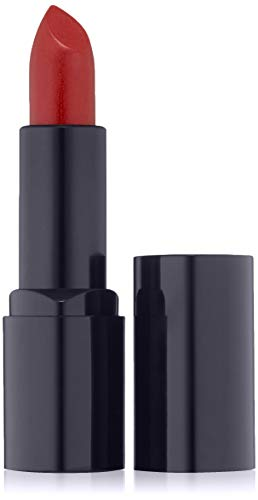 DR.HAUSCHKA Lipstick 10 dahlia
