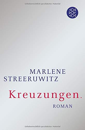 Kreuzungen.: Roman