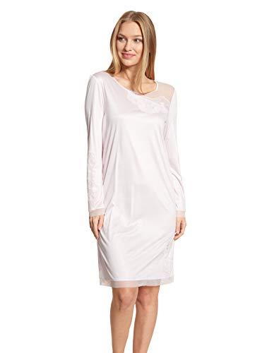 Féraud Couture 3201176-11577 Neue Rose Nachthemd 44