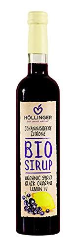 Ims Höllinger GmbH -  Höllinger Bio