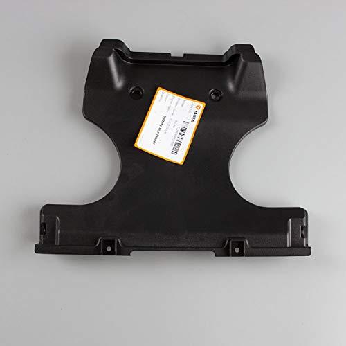 Battery Box Undertray (BTBX013) (#013)
