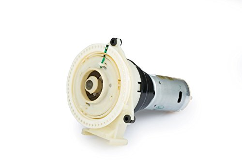 Bosch Broyeur | Unité de broyage | Moulin avec moteur Johnson 230 V pour machines à café Benvenuto