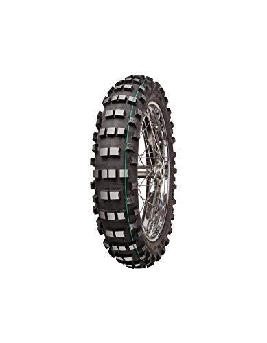 Motodak Reifen Mitas Ef-07 140/80-18 M/C 70r Nhs Tt Super Soft Extreme 2 Green