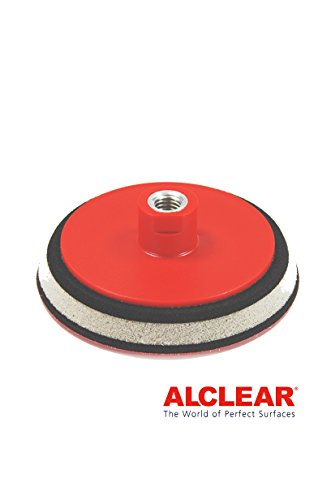 ALCLEAR Plateau-Support Sandwich, 4.8\