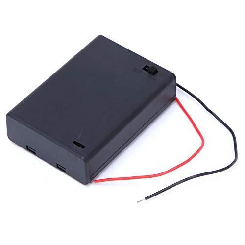 Mini-Tesla-Spule, trocken batteriebetriebene Spule Plasma-Lautsprecher Drahtlose Übertragung für Experimente Installation des Lüfters Fertige Tesla-Spule(Assembly Kit)