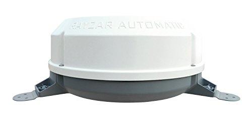 Winegard Company RZ-8500 Rayzar Automatic Hd Antenna