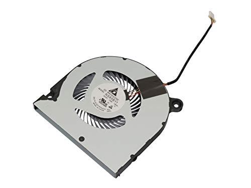 Acer Ventilador (CPU) Original para la série Aspire 3 (A315-42)