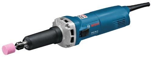 Bosch GGS 28 LC Professional - Amoladora recta