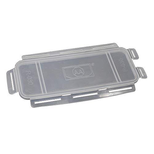AA Aquarium Filter Ersatz-Deckel 50L/70L - Sechseck (Alte Version)