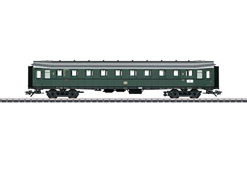 Märklin 42254 Waggon - Maqueta de vagón de ferrocarril,