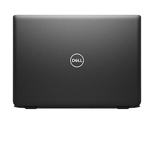 Dell Latitude 3400 / i5-8265U/4GB 2400 Mhz/1 TB/Ubuntu/14