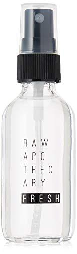 Tónico Nivea  marca Raw Apothecary