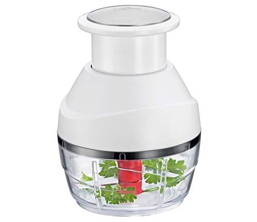 Küchenprofi 1307702200 Multischneider-1307702200 Multischneider, Kunststoff