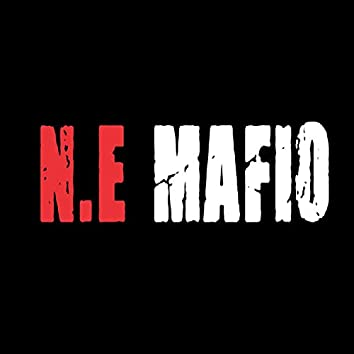 Mero Mero (feat. Yung Cinco)