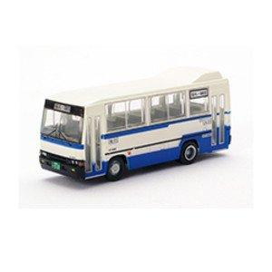 『ザ・バスコレクション 第21弾 [JR九州バス(九州全域)](単品)』のトップ画像