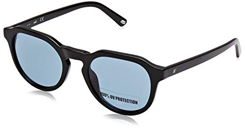 Web Eyewear Occhiali da sole WE0232 Unisex - Adulto