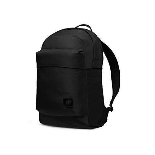[マムート] バックパック エクセロン 20/2530-00420 20 L black