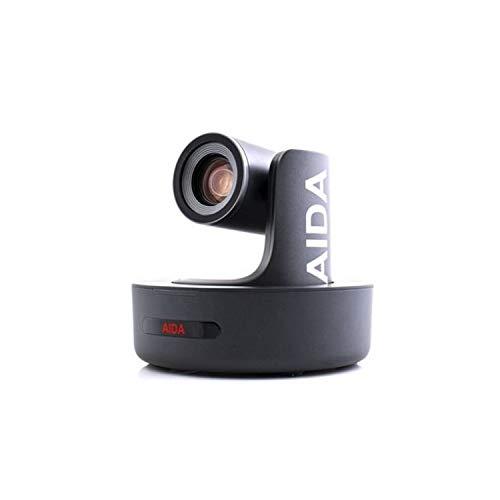 AIDA PTZ-NDI-X12 Full HD NDI Broadcast PTZ Kamera, 20x optischer Zoom