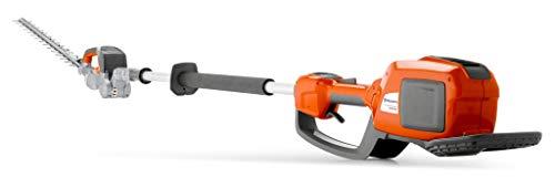 Husqvarna 520 iHE3 Cortasetos a batería cortasetos sin batería 520iHE3