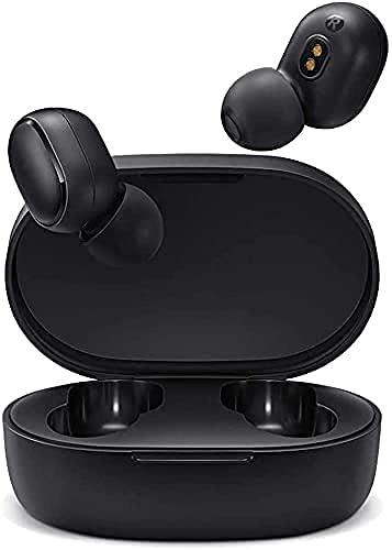 Xiaomi Mi True Wireless Earbuds Basic 2...