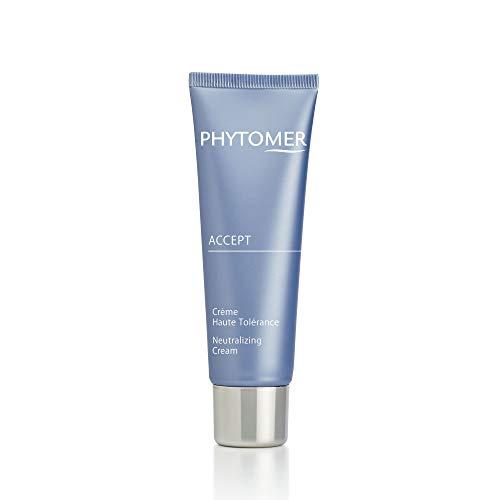 Phytomer Accept Neutralising Cream
