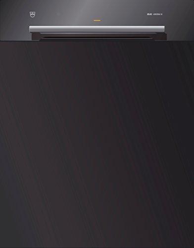 V-ZUG: Geschirrspüler Adora 60 N, GS60Ndic, 60 cm, Design Spiegelglas, A+