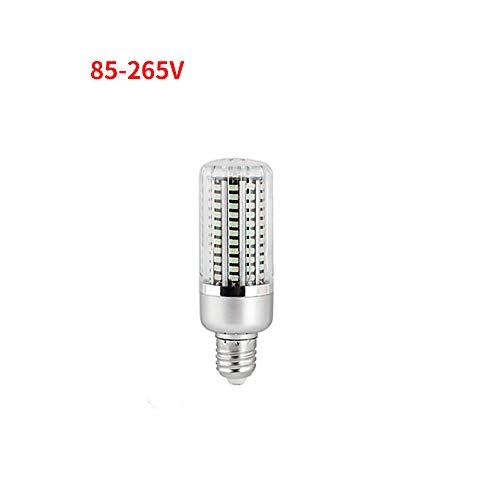 HaavPoois Ultraviolette Kiemdodende Lamp E27 Ultraviolette Kiemdodende Maïslamp Uvc Ultraviolette Lamp Gebruikt in Het Hotel in De Slaapkamer Van Het Huis(85-265V,Zonder Lampvoet)