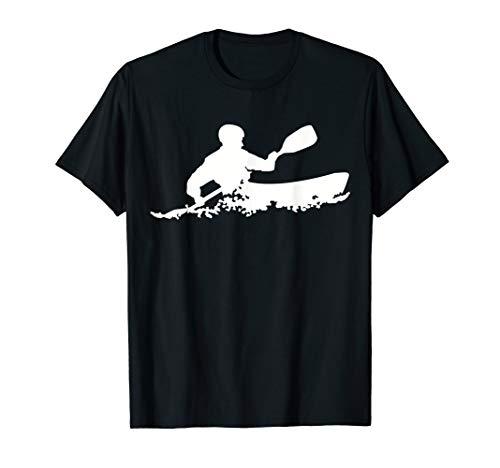 Kajak T-Shirt