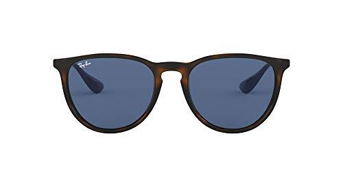 Ray-Ban Sonnenbrille Rb4171 Gafas, Habana Bronce-Cobre, 54 Unisex Adulto