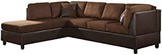 Best rhino leather couch Reviews