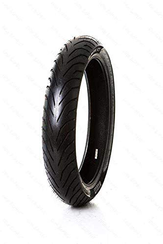 Pirelli 2925800 Pirelli Pneu toutes saisons 80/R17 46S E/C/73 dB
