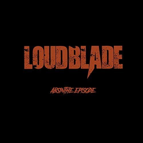 LoudBlade