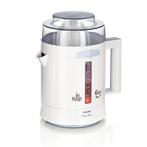 Philips HR2775 1-Litre Citrus Juicer