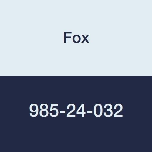 Fox 985-24-032 Performance Series Smooth Body IFP Shock