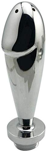 Pluma de emulación de metal de acero inoxidable Ǐ Enchufe Anàl hembra Smx Stimǔlatǐon Adǔlt Toy DuZhWHL 707