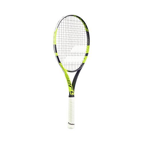 Babolat - Pure Aero Lite, Color Grip l0 l1 l2 l3 l4,...