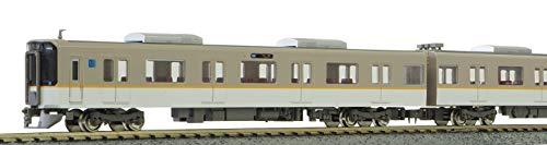 グリーンマックス Nゲージ 近鉄9820系 行先点灯仕様 6両編成セット 動力付き 30868 鉄道模型 電車