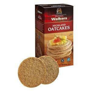 Best walkers oatcakes for 2020