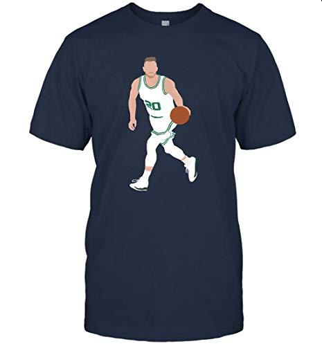 T-Shirt to Match Hayward Celtics T Shirt, American Basketball Player Tshirt, Basketball Fan T-Shirt Men's, Womens