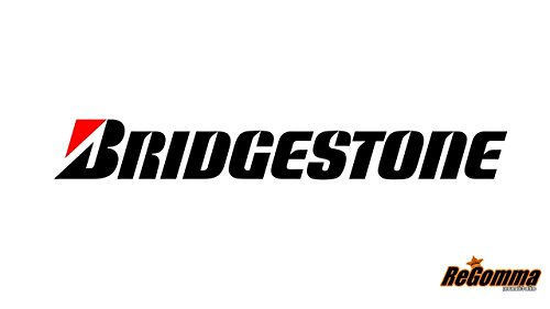 BRIDGESTONE 110/90-17 60H BT45R TL -90/90/R17 60H - A/A/70dB - Moto Pneu