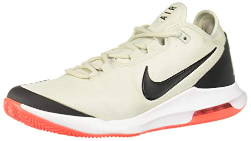 NIKE Air MAX Wildcard Clay, Zapatillas de Tenis para Hombre